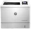 Принтер HP M552dn B5L23A, лазерный/светодиодный, цветной, A4, Duplex, Ethernet