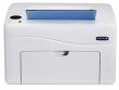Принтер Xerox Phaser 6020BI 6020V_BI, лазерный/светодиодный, цветной, A4, Wi-Fi