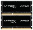 HX318LS11IBK2/16 (Модуль памяти 16GB 1866MHz DDR3 Non-ECC CL9 SODIMM (Kit of 2))