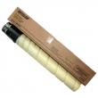 Тонер Konica-Minolta bizhub C224/284/364 желтый TN-321Y (o) A33K250