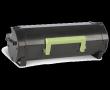 Картридж Lexmark 605X  20K Черный Return Program для MX510/MX511/MX611 60F5X00/60F5X0E