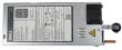 Блок питания Dell 750W for 13G - KIT (450-AEBN)