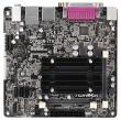 Материнская плата Asrock Q1900B-ITX mini-ITX AC`97 6ch(5.1) GbLAN+VGA+HDMI