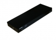 NAI9108D IP KVM Переключатель Netko, 19', 8 портов, USB+PS2, OSD, VGA разъем - максимальная длина кабеля - 16м, в комплекте: 8 кабелей 1.8м, NAS3108DU (KVM), NKI3101 (IP Модуль), черный