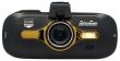 ADVOCAM (Профессиональный автомобильный видеорегистратор FD8 GOLD с GPS) FD8-GOLD-GPS