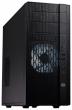 Case СМ N400 500W (NSE-400-KKP500-N1)