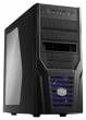 Case CM Elite 431P black 600W (RC-431P-KWA600)