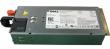 Блок питания Dell 1100W - KIT (450-AEBL)