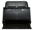 Сканер Canon DR-C240 0651C003