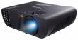 Проектор ViewSonic PJD5555W (DLP, WXGA 1280x800, 3200Lm, 15000:1, HDMI, 1x2W speaker, 3D Ready, lamp 10000hrs, 2.1kg) VS15876