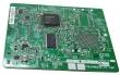 Плата расширения Panasonic KX-NS0110X (Плата VoIP DSP тип S, 64 ch, можно 2 шт в системе)