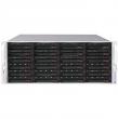 Серверная платформа SuperMicro SSG-6048R-E1CR36L