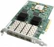IBM (8Gb FC 4 Port Host Interface Card) 00MJ095