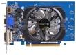 VGA PCIE8 GT730 2GB GDDR5 GV-N730D5-2GI V2.0 GIGABYTE GV-N730D5-2GIV2.0