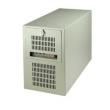CASE DESKTOP ATX W/O PSU IPC-7220-00BE ADVANTECH
