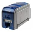 DataCard (Принтер Datacard SD160, Simplex, 100 Input hopper) 510685-001