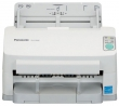 Panasonic (Document scanner Panasonic KV-S1046C-U, А4, 45 ppm, ADF 75, USB 2.0)