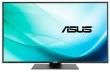 Монитор Asus PB328Q 90LM01A0-B01370, 32' (2560x1440), MVA, VGA (D-Sub), DVI, HDMI, DP