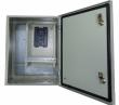TFortis CrossBox-2 (Металлический шкаф с установленым оптическим кроссом для PSW-2G 4F UPS / PSW-2G+ / PSW-2G 6F+)