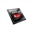 Процессор AMD A10 7870K FM2+ (AD787KXDI44JC) (3.4GHz/5000MHz/AMD Radeon R7) OEM