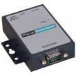 Ethernet-адаптер однопортовый, RS-232 / 422 / 485, Web-Based Configuration, 64-Bit (SCSN-021)