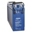 Aqqu 12XFT50 (Батарея аккумуляторная)