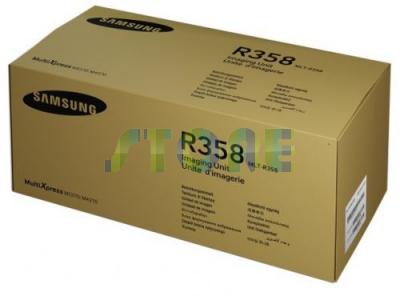 mlt-r358/see