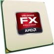Процессор AMD FX 4330 AM3+ (FD4330WMW4KHK) (4.2GHz/5200MHz) OEM
