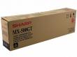 MX500GT (Тонер-картридж (A4 6% заполнение))