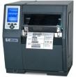 "Datamax (Принтер H-6210 8MB Flash w/Tall Display, TT, 3.0"" Plastic Media Hub, 203dpi, Serial/Parallel/Ethernet/USB) C82-00-46000004"