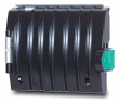 Datamax (Отделитель и датчик наличия этикетки Datamax M-4206 Mark II (203dpi)) OPT78-2737-01