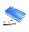 Datamax (Печатающая головка -  203DPI - M-4206 &M-4208) PHD20-2220-01