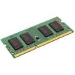 QNAP (QNAP RAM-4GDR3L-SO-1600 Оперативная память 4 ГБ для TS-x51)