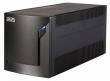ИБП Powercom Raptor RPT-1500AP, 1500ВА/900Вт, напольный