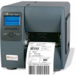 Datamax (Принтер I-4212e 4'; 203 DPI/12 IPS w/graphic display, TT, Auto Detect DPL,PLZ & PLI,  64mb Flash, 32mb Ram,Serial,Parallel,& USB, 3.0'/ 1.5' Media Hub) I12-00-46000007