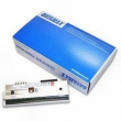 Datamax (печатающая головка 300 DPI I-4310e) PHD20-2279-01