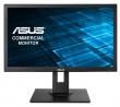 """Монитор Asus BE229QLB 90LM0100-B01170, 21.5"""" (1920x1080), IPS, VGA (D-Sub), DVI, DP"""