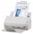 Fujitsu (Document scanner Fujitsu SP-1125, 25 ppm, A4, ADF 50, USB 2.0) PA03708-B011