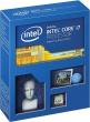 Intel (CPU Intel Socket 1151 i7-6700K (4.00Ghz,8Mb) BOX) BX80662I76700KSR2BR