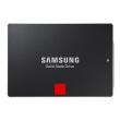 """SSD Samsung 2048Gb 850 PRO, S-ATA III, MLC V-NAND, 2.5"""" Retail (MZ-7KE2T0BW)"""