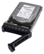"Dell (4TB SATA 7.2k 3.5"" HD Hot Plug Fully Assembled Kit for servers 13 Generation) 400-AEGK"