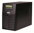 ИБП Powercom Macan MAS-3000, 3000ВА/2700Вт, напольный