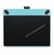 Планшет для рисования Wacom Intuos Art PT M CTH-690AB-N USB
