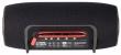 JBL (Портативная акустическая система JBL Extreme черная) JBLXTREMEBLKEU