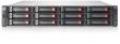 HP (HP MSA 1040 2Prt SAS DC SFF Strg) K2Q89A