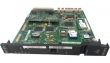 Alcatel-Lucent RT (INT-IP3 60 PACK, включая ключ активации ENTERPRISE SPS 3EY10002SA) 3BA00760AA