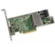 SERVER ACC CARD SAS PCIE 8P 9361-8I LSI00417 SGL LSI 05-25420-08
