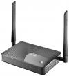 ZyXEL (Wireless N300 Home Router) Keenetic III