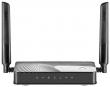 Zyxel (ZyXEL Keenetic Giga III. Гигабитный интернет-центр с двухдиапазонной точкой доступа Wi?Fi AC1200, управляемым коммутатором Gigabit Ethernet, портами USB 3.0 и 2.0)