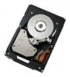 Lenovo (IBM 2TB 7.2K 6Gbps NL SATA 3.5in G2HS HDD) 81Y9794